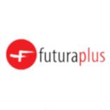 Futura Plus