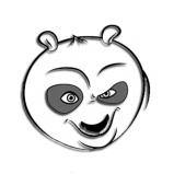 "Vrtić ""Kung Fu Panda"""