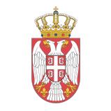 """Osnovna škola """"Vuk Karadžić"""""""