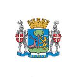 Gradska opština Zemun