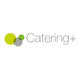 Catering+