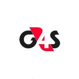G4S Srbija